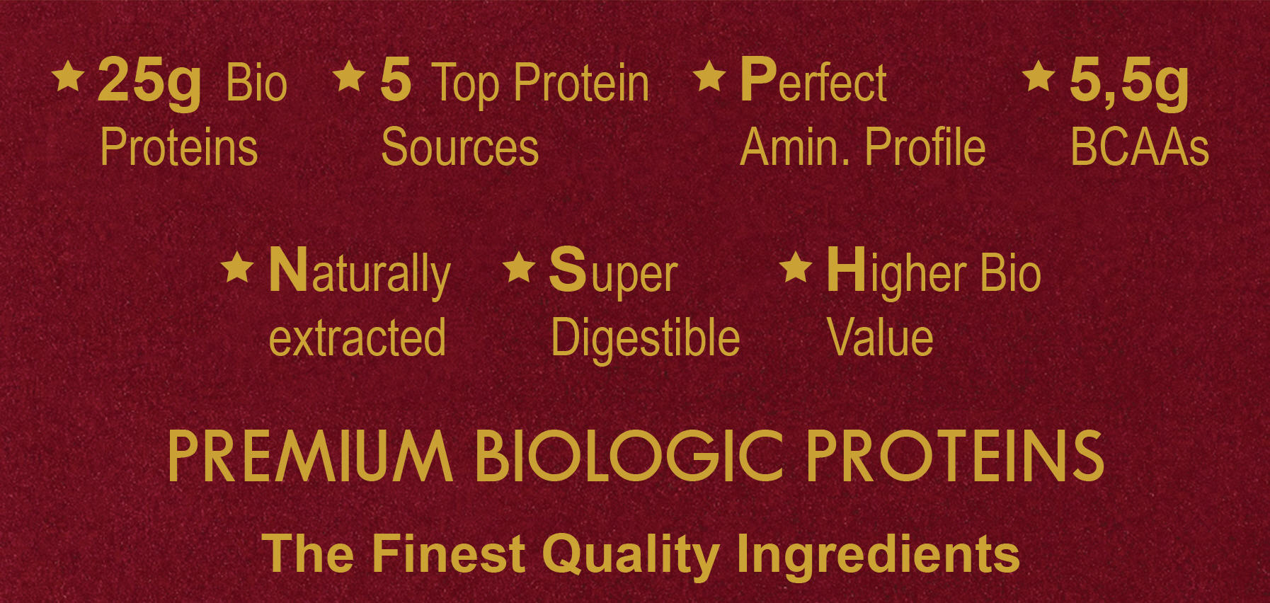 Gold's Horse Excellence – Premium Bio Organic Proteins - Golds Horse Excellence